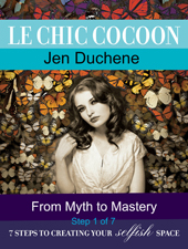 Le Chic Cocoon: From Myth to Mastery