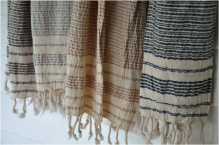 turkish-towels.jpg
