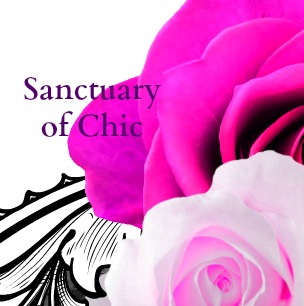 sanctuary of chic 2