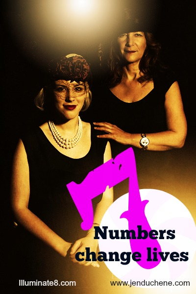 numbers pic 7