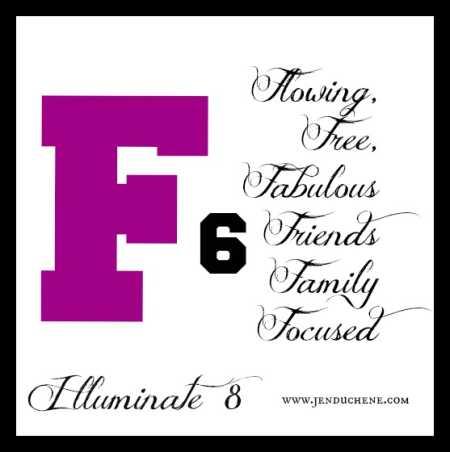 f named