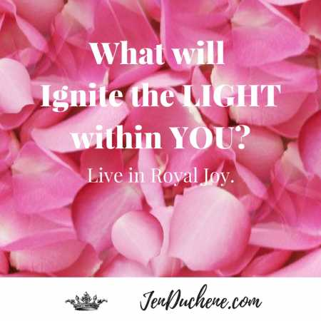 what-will-ignite-the-light