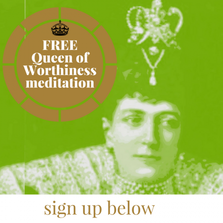opt-in-for-free-meditation